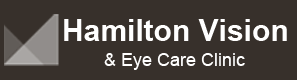 Hamilton Vision and Eye Care Clinic